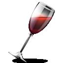 if_wine_79655