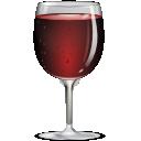 if_wine_8821