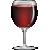 if_wine_8821-1